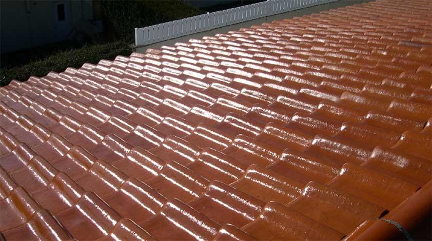 produits hydrofuges pour tancheifier son toit. Black Bedroom Furniture Sets. Home Design Ideas